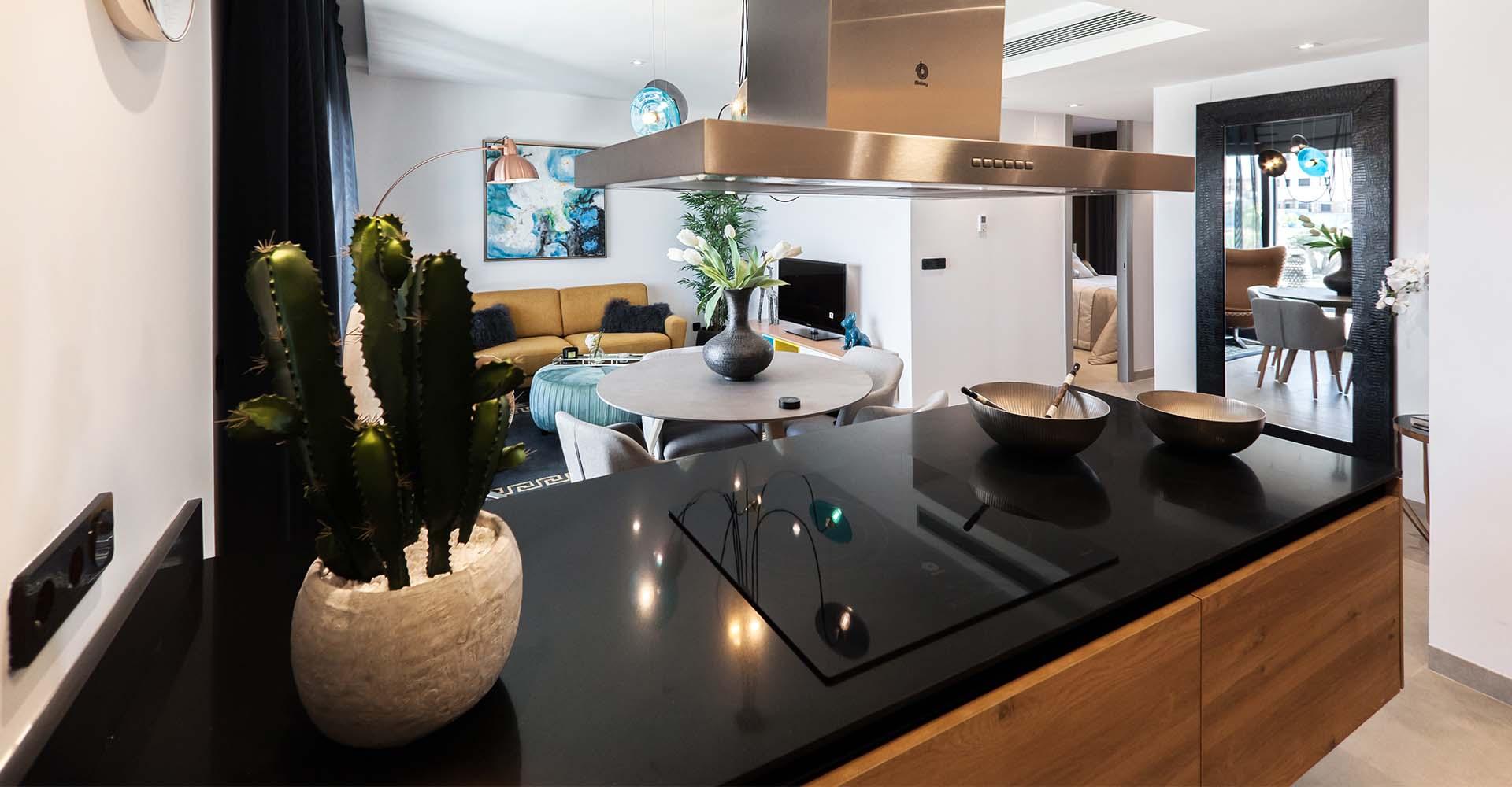 cover-cozinha