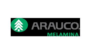 arauco1