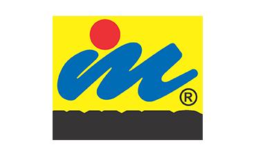 inmes