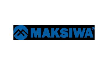 maksiwa