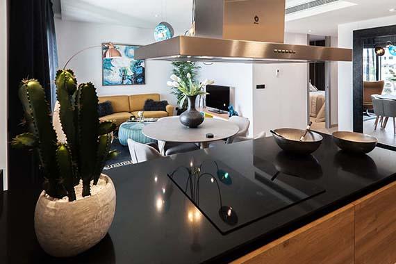 cozinha-thumb